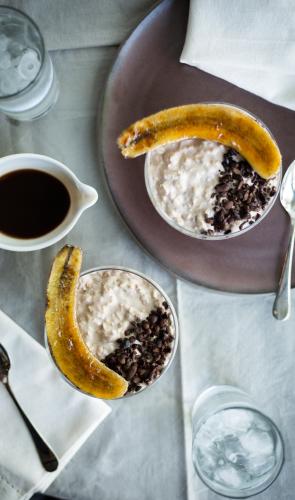 Masala-Chai-Overnight-Oats-Recipe