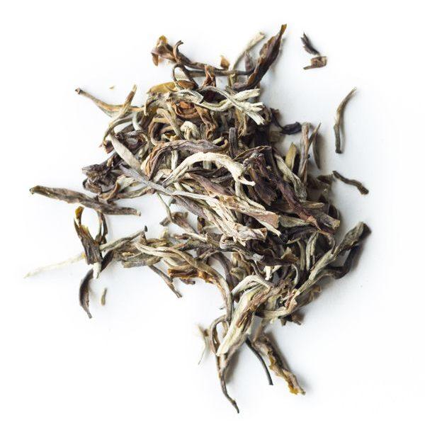 moonlight-jasmine-loose-leaf-tea