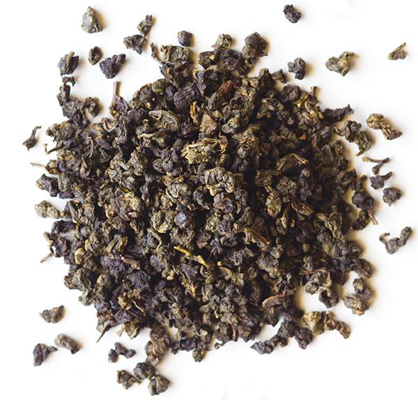 Iron-Goddess-of-Mercey-Oolong-Tea