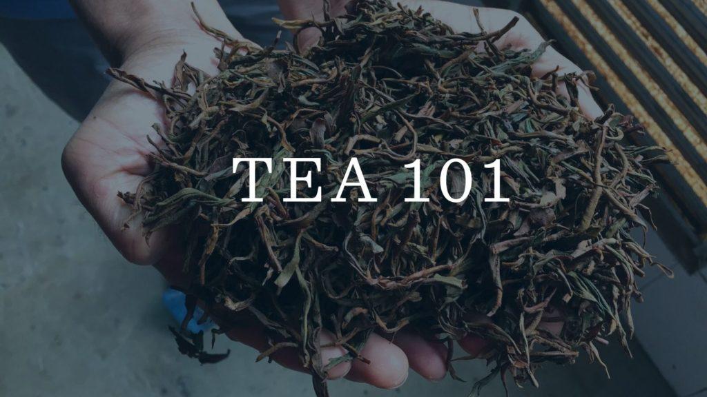 Tea-101-Banner