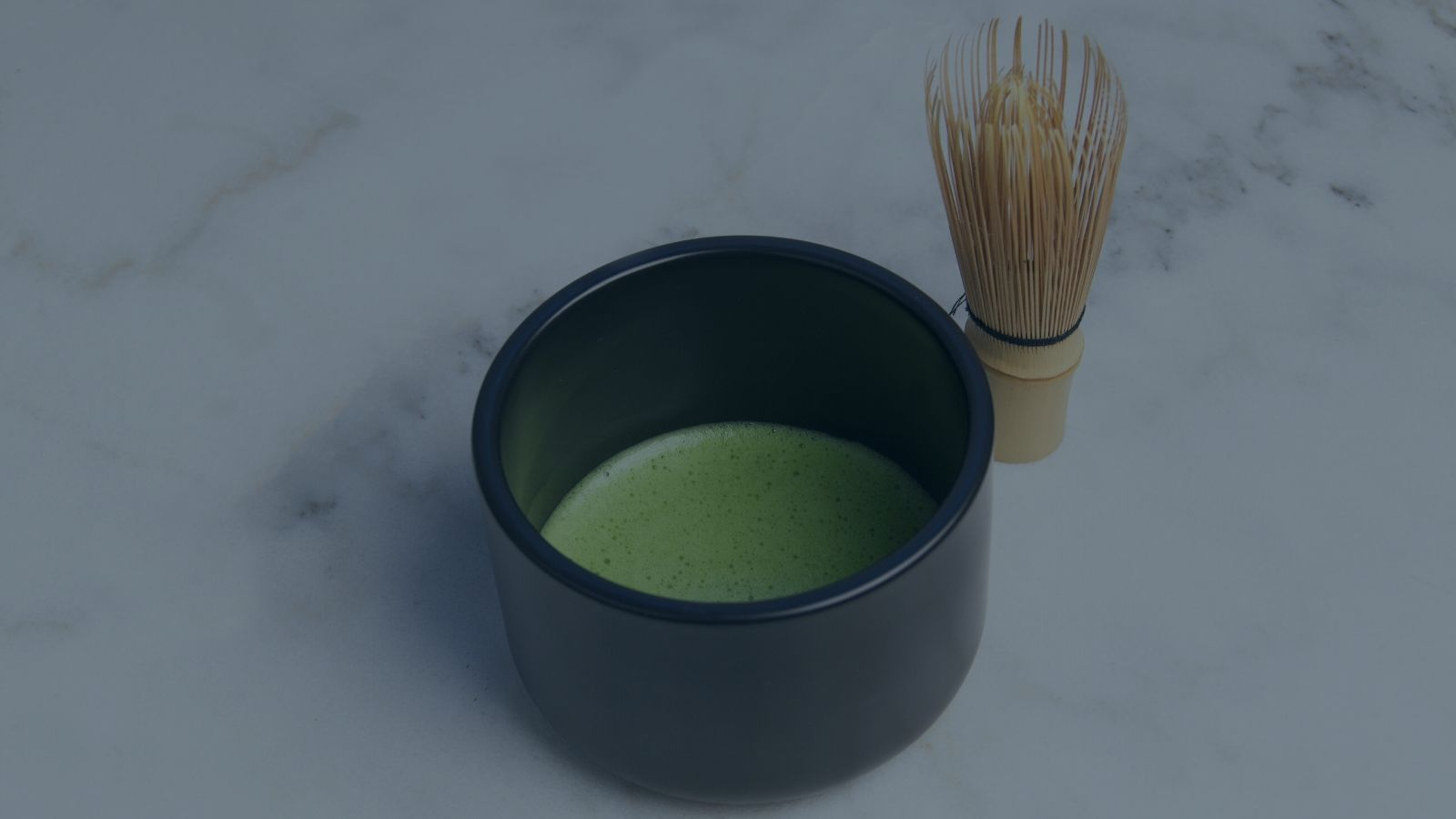 How to Brew Ceremonial Matcha