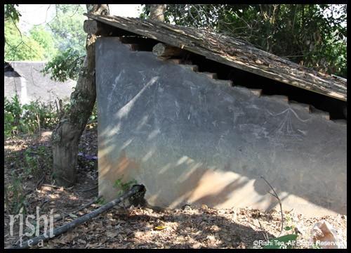 Manmai Village Water System