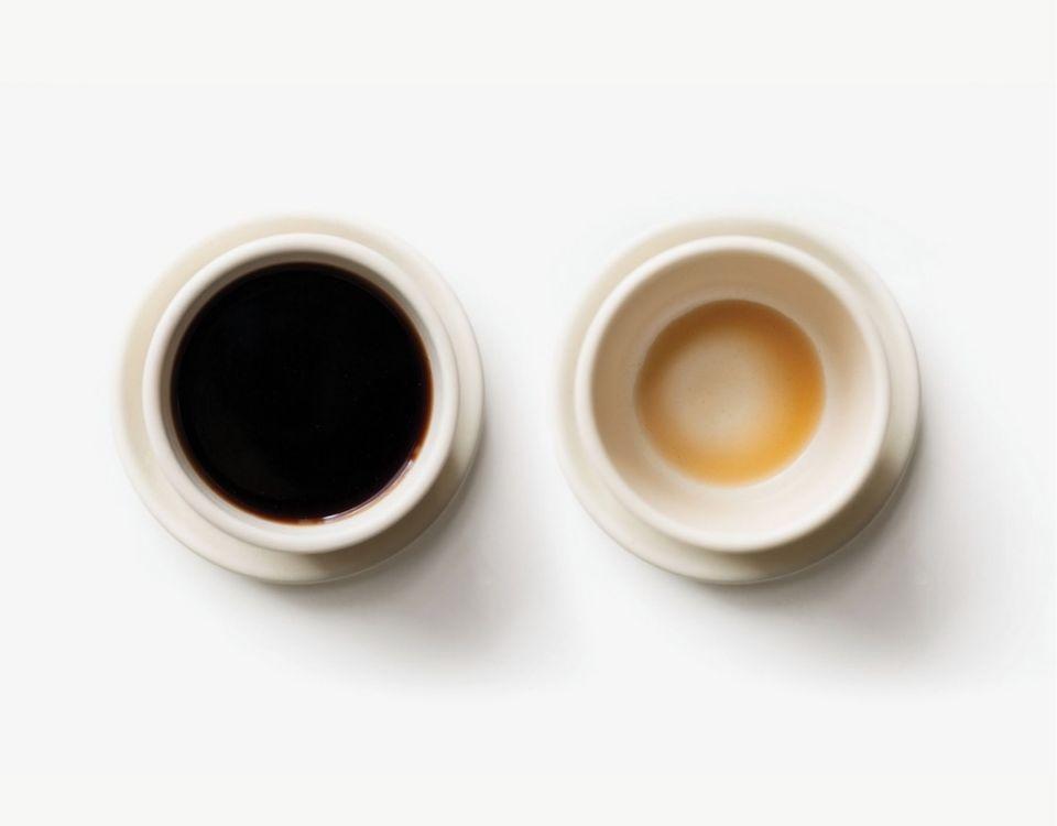 What Is Dark Tea?
