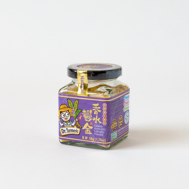 Aromatic-Spring-Turmeric-Powder-Dr-Turmeric
