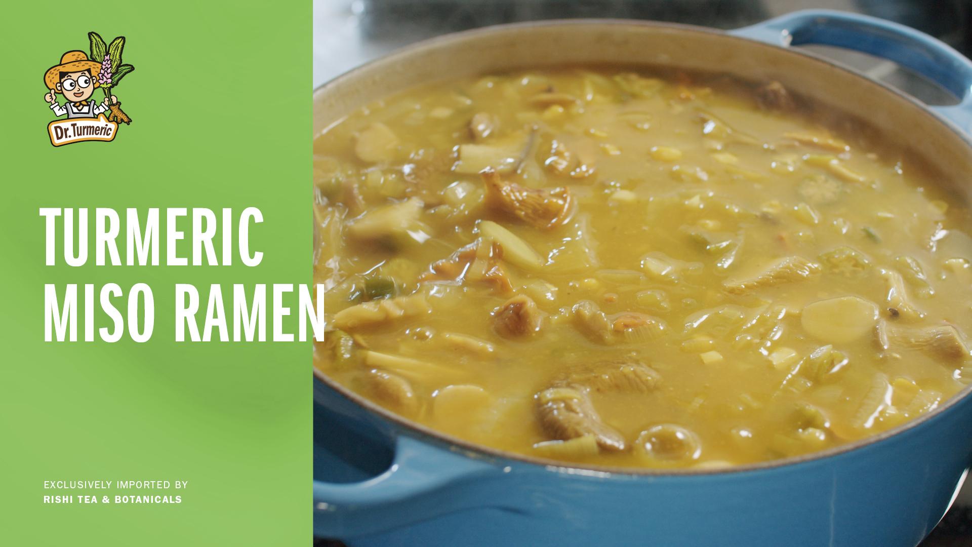 Turmeric_Miso_Ramen_recipe