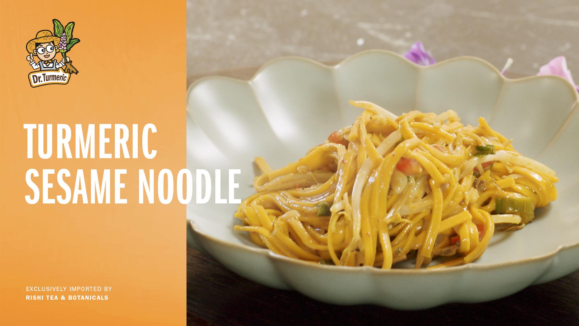Turmeric_Turmeric_Sesame_Noodle_Recipe
