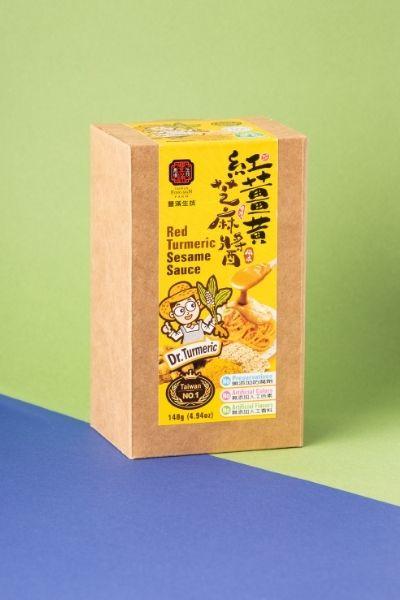 tea-seed-oil
