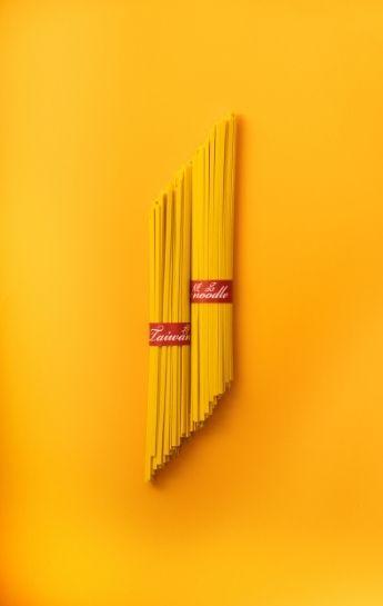 turmeric-noodle