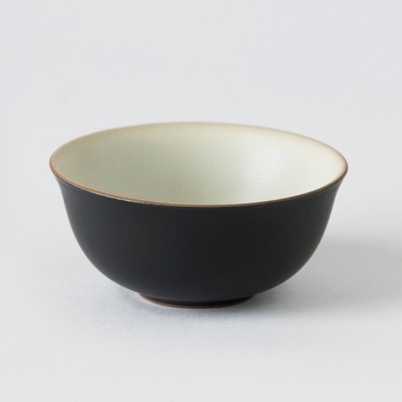 gongfu teacup lin's ceramics product photo