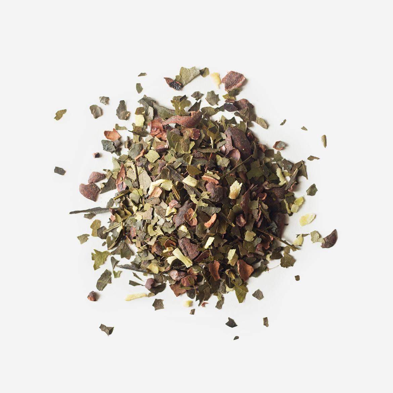 guayusa-cacao-loose-leaf