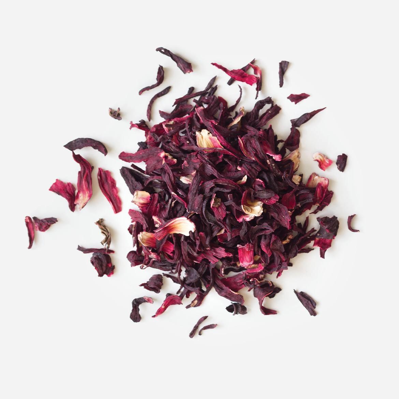 organic-hibiscus-loose-leaf
