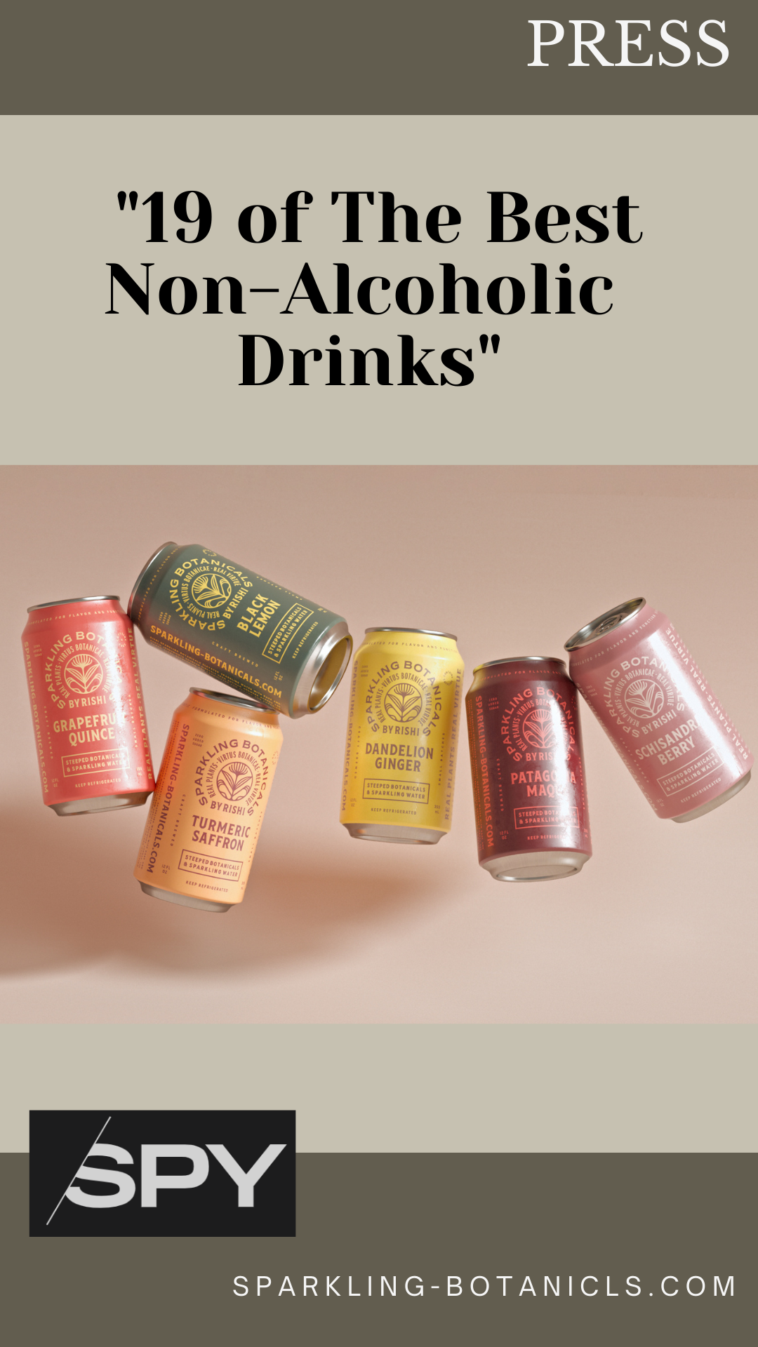 Rishi-non-alcholic-beverages