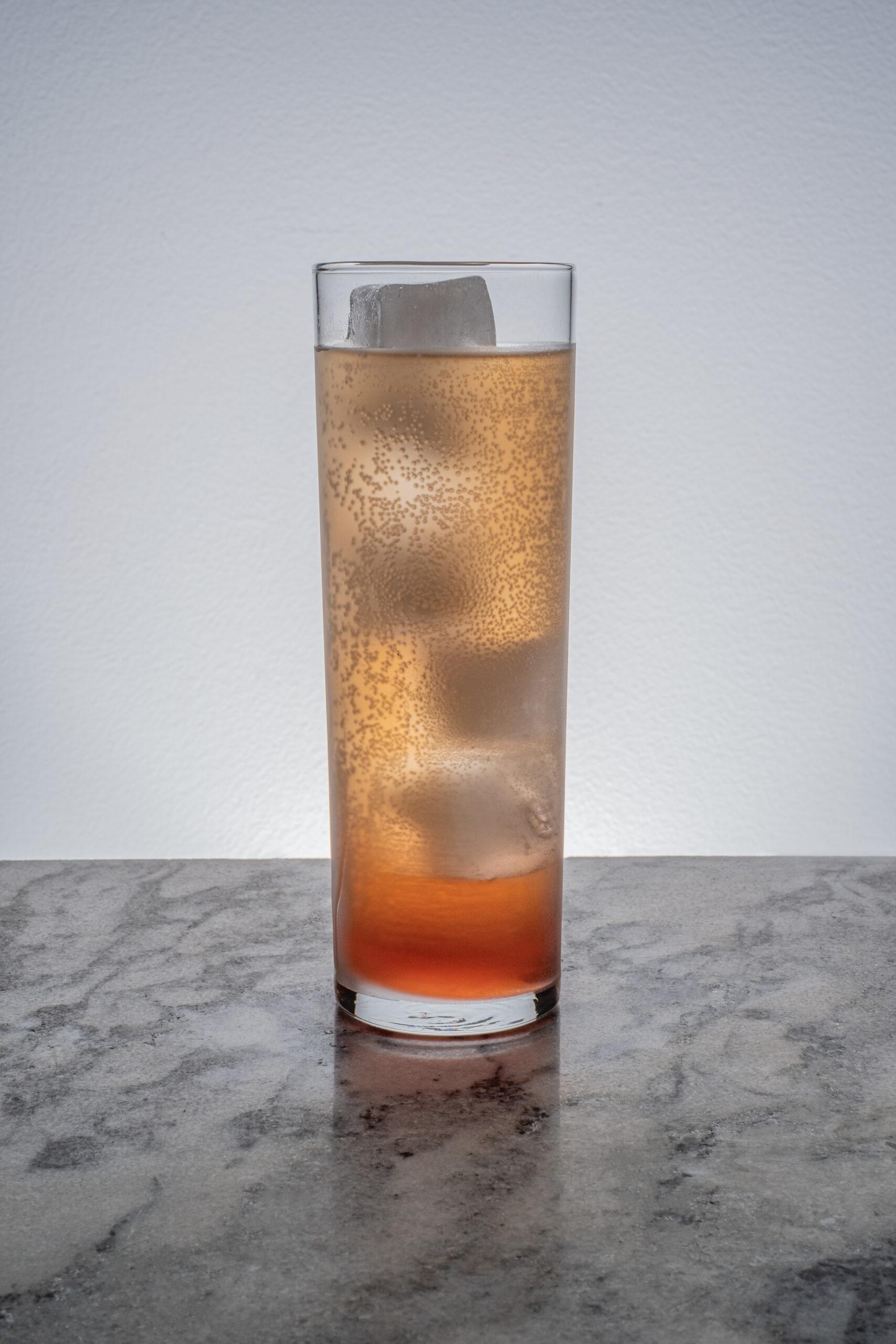 schisandra-3-ways-cocktail