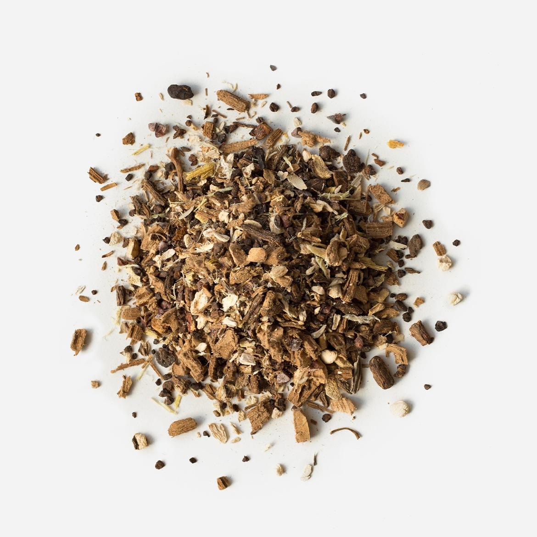 mushroom-hero-loose-leaf-tea-circle