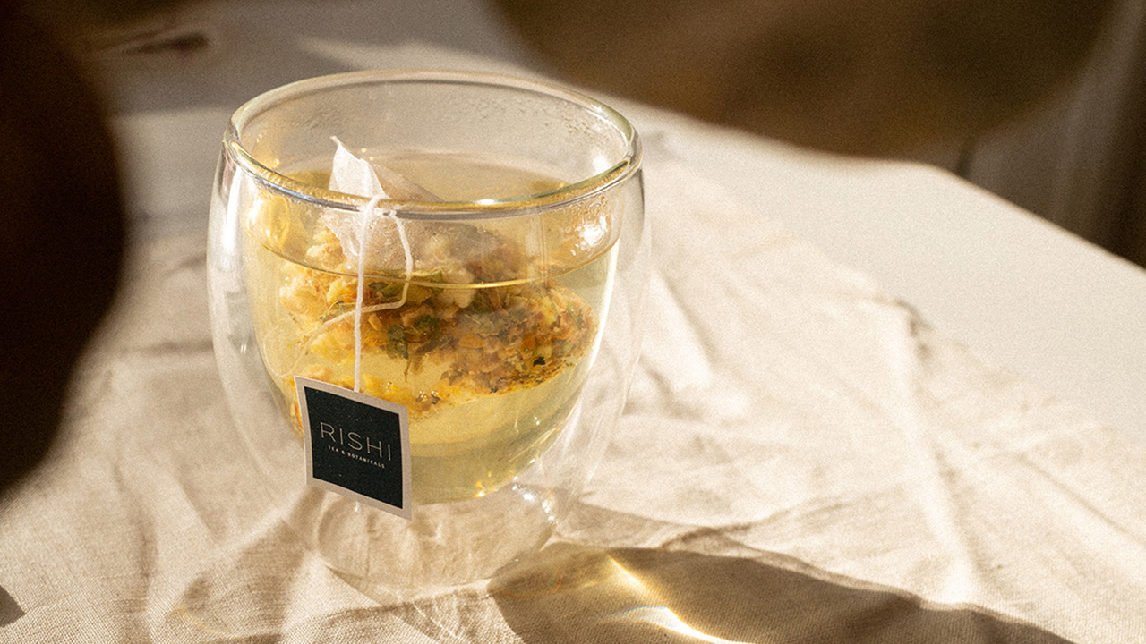 Artemisia-tea-cough-cold