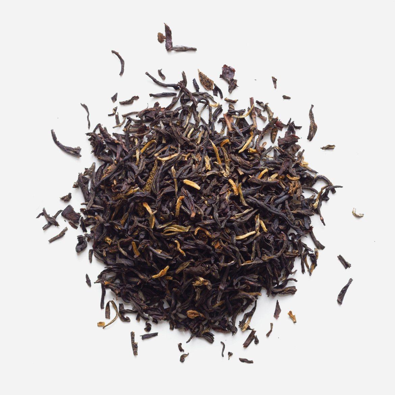 Vanilla-bean-loose-leaf-tea-circle
