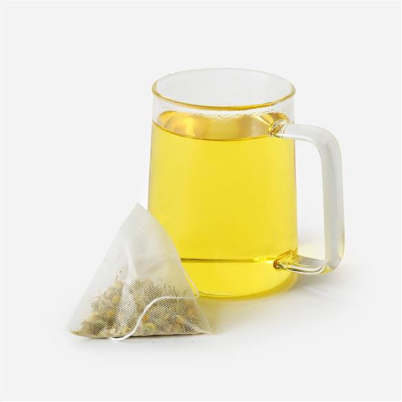 shiso-lemon-loose-leaf-tea-circle