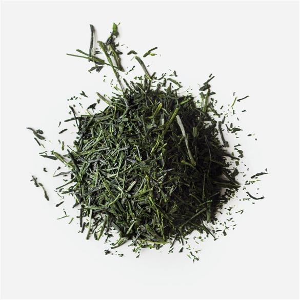 hibiscus-loose-leaf-botanical-tea-circle