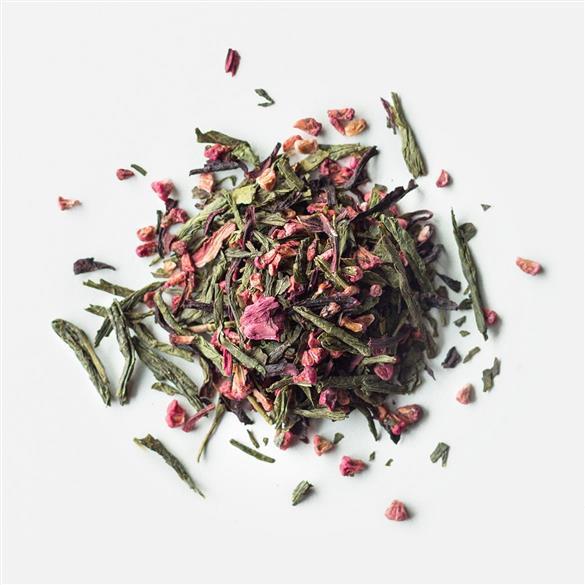 artemisia-qi-tonic-loose-leaf